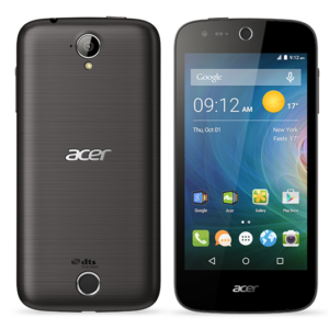 Acer-smartphone-Liquid-Z320-Z330-Black-main