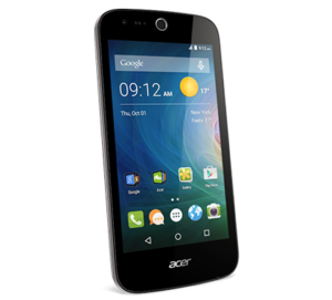 Acer-smartphone-Liquid-Z320-Z330-Black-photogallery-01