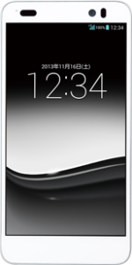 device2_detail_pct (2)