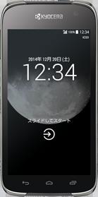 device4_detail_pct (1)