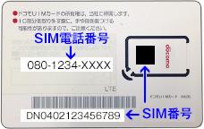 img_sim_back