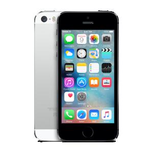 iphone5s-selection-hero-2015
