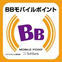 index-logo-bbmobile