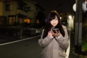 yuka160113284198_TP_V1